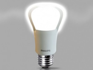 philips-75-watt-led-bulb-537x405