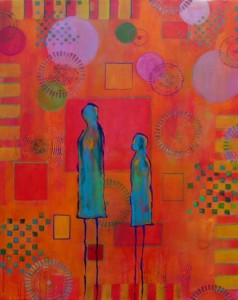 You_&_Me_(warm)_30x24___2013