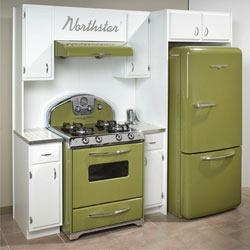 Avocado-green-appliances